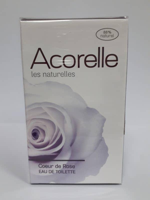 acorela-rose.jpg