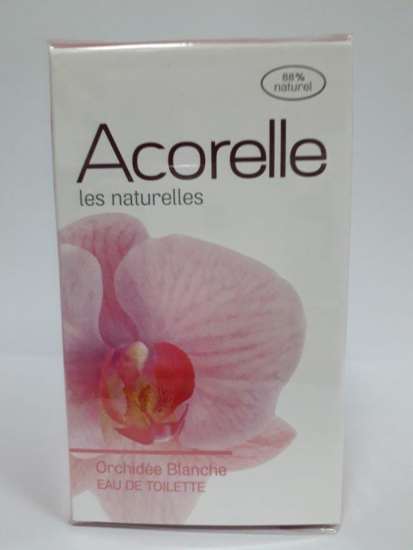 acorele orhidee