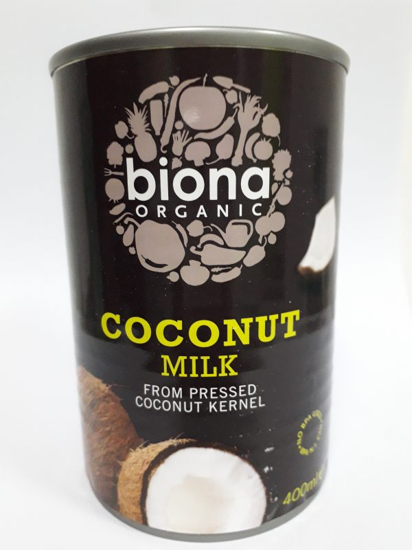 biona-coconut-milk.jpg