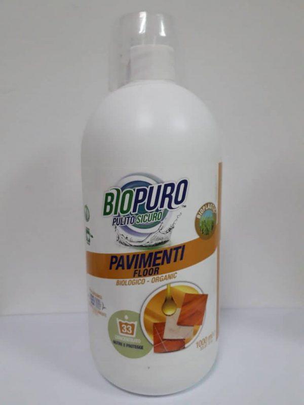 biopuro-pardoseli.jpg