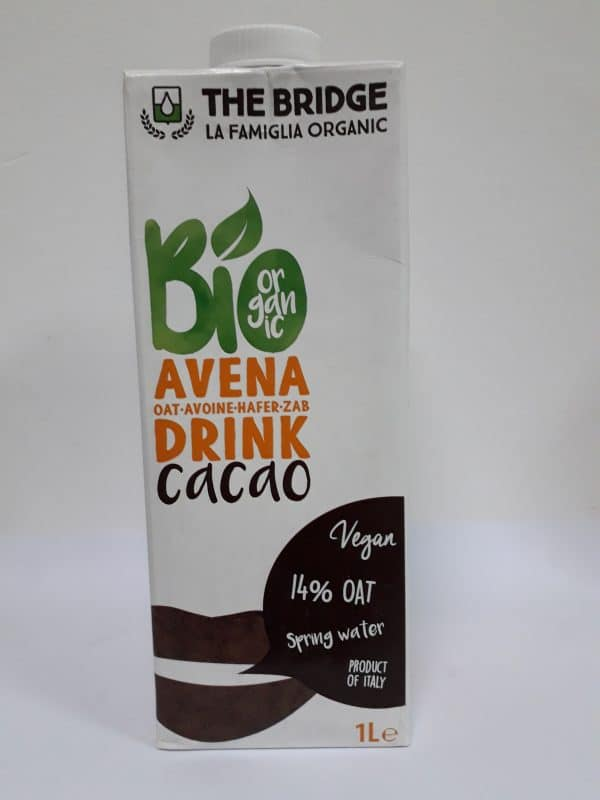 bridge-ovaz-cacao.jpg