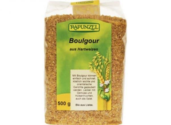 bulgour_bio.jpg