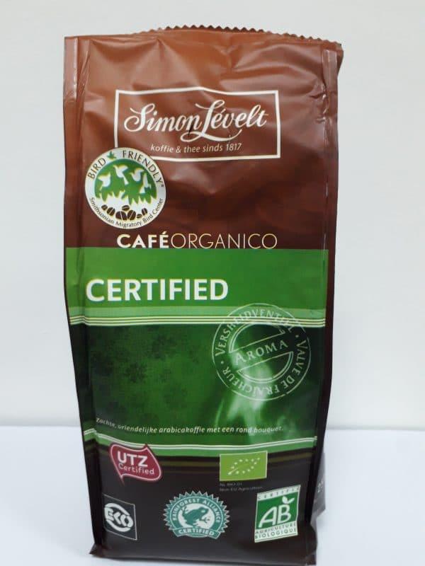 cafea-certifies.jpg