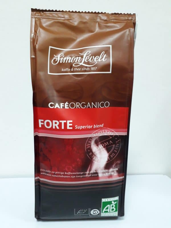 cafea-forte.jpg