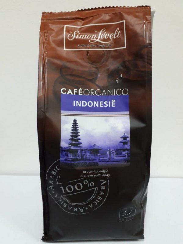 cafea-indonezia.jpg