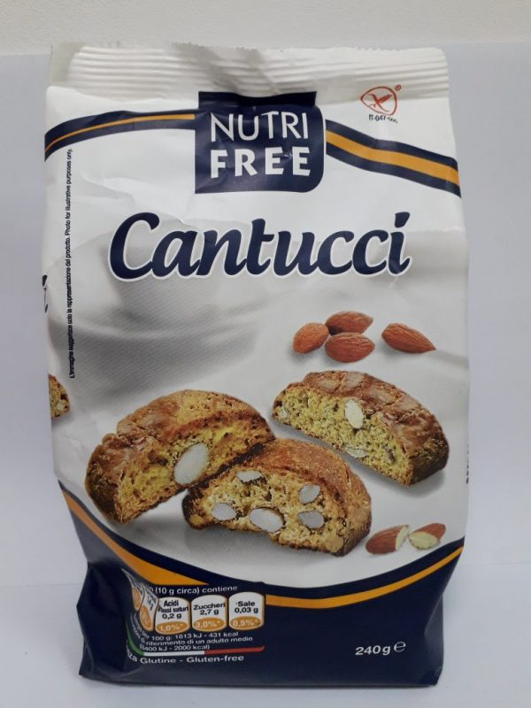 cantucci