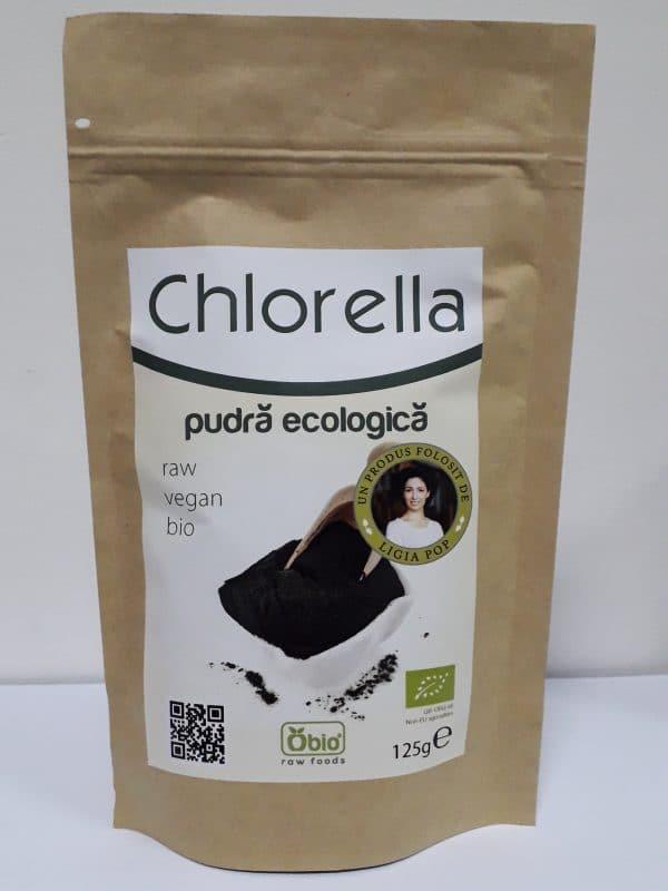 chlorella-obio.jpg