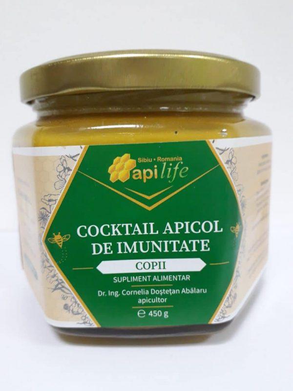 cocktail-copii.jpg