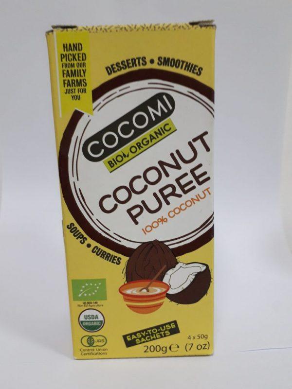 cocomi-crema-cocos.jpg