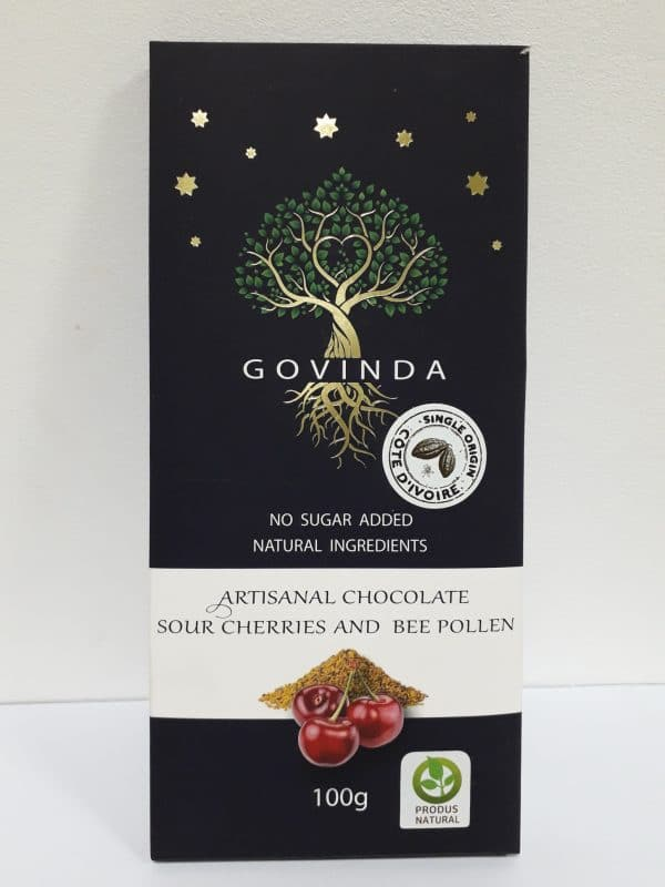 govinda-polen.jpg