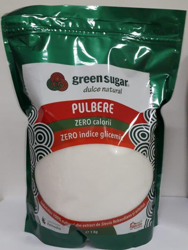 green-sugar-1kg.jpg