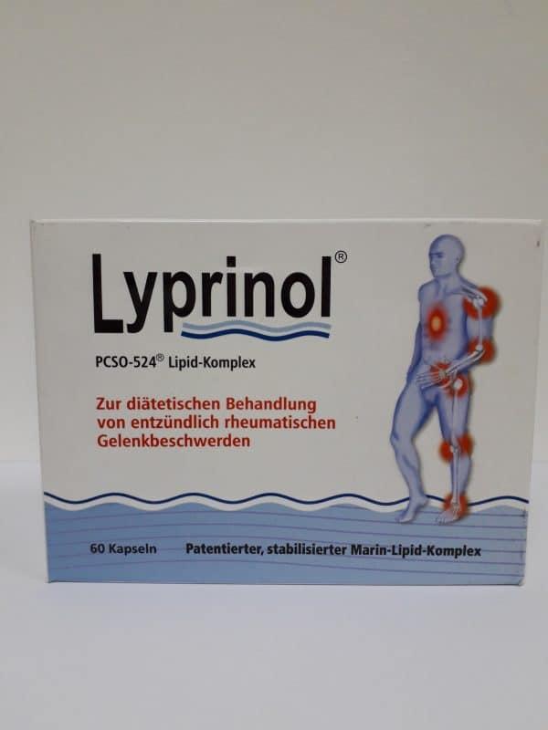 lyprinol-1.jpg