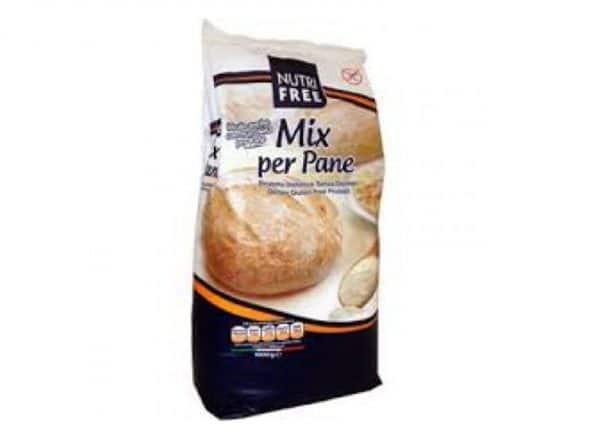 mix_pentru_paine_fara_gluten.jpg