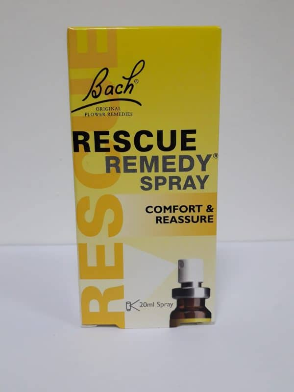 rescue-spray.jpg