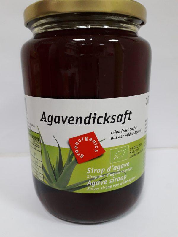 sirop-agave-1kg.jpg