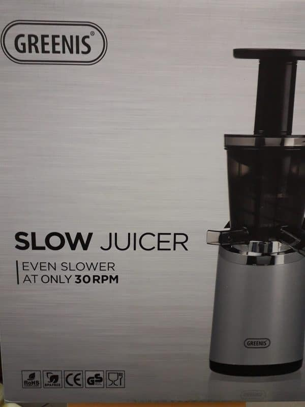 slow-juicer.jpg