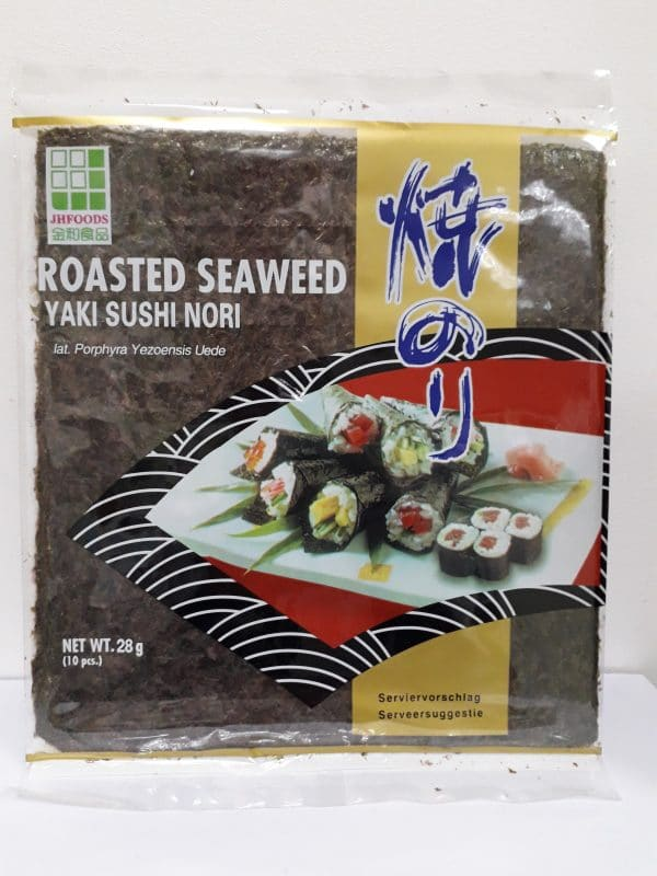 sushi-nori.jpg