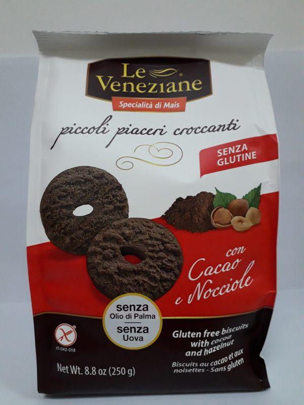 venetiane cacao