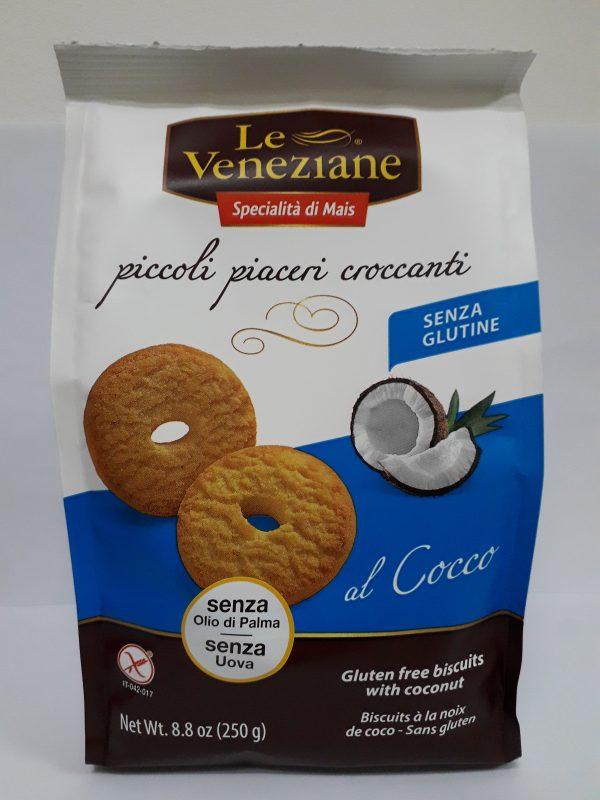 venetiane cocos
