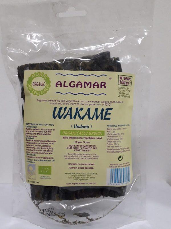wakame.jpg