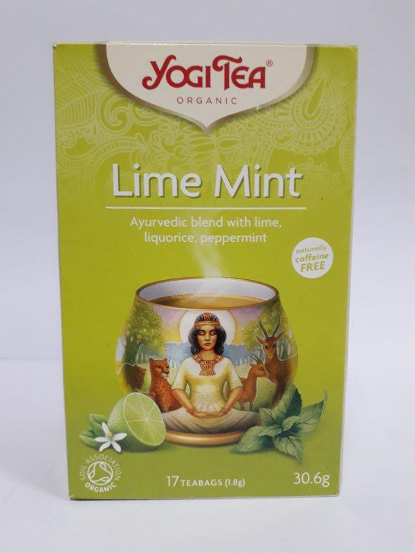 yogi-lime-mint.jpg