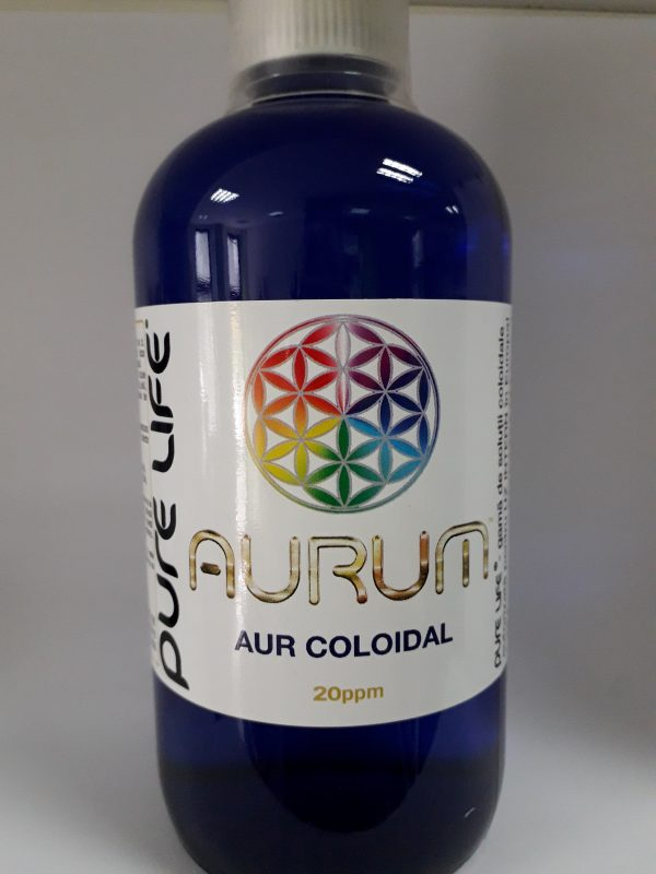 aur 480