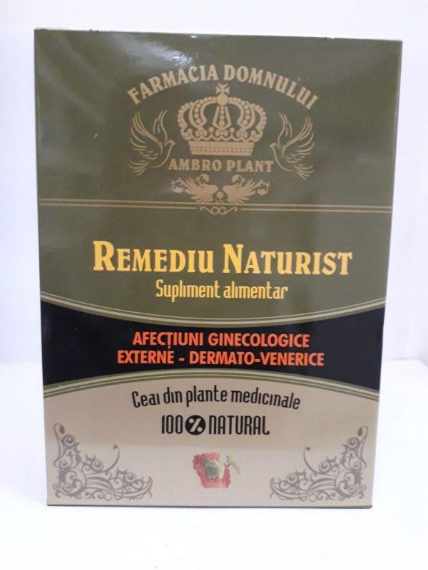 ginecologic extern ambro