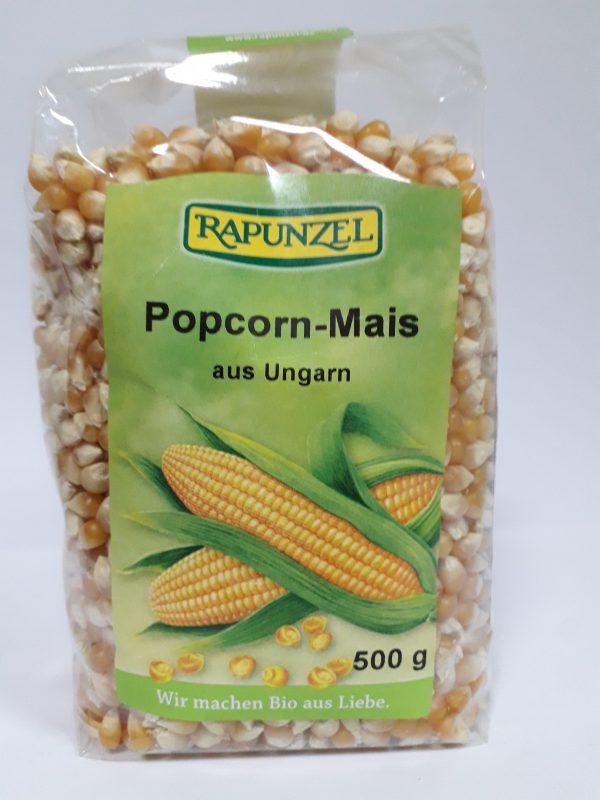 popcorn rpz