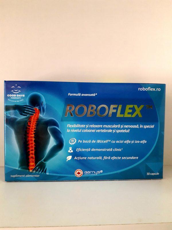 roboflex