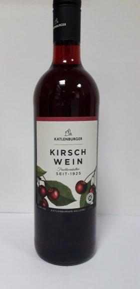 vin cirese