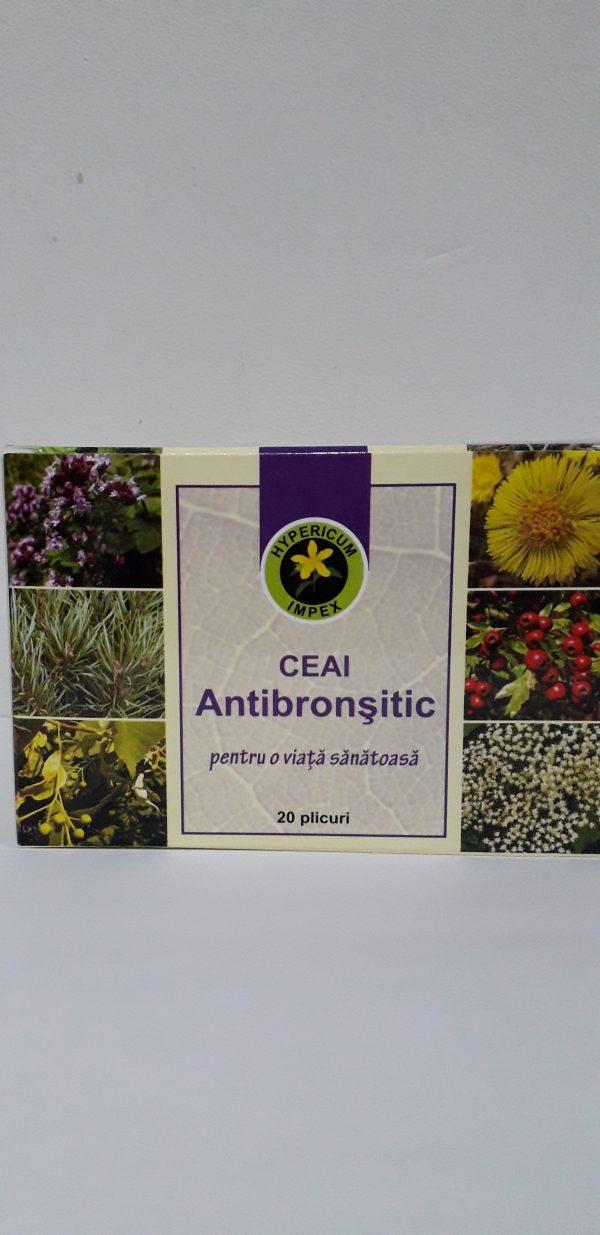antibronsitic hyp