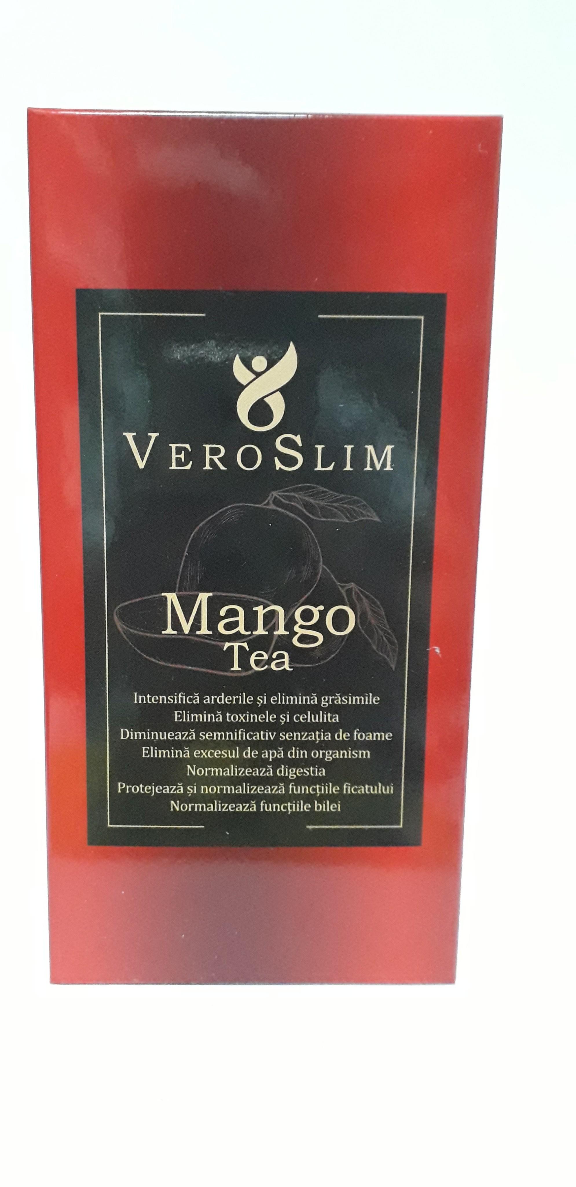 Ceaiul care te ajuta sa slabesti, in MOD NATURAL! - vortecs.ro